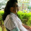 Shilpa D. photo