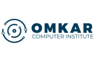 Omkar Computer Institute Tally Software institute in Surat