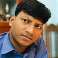 Madhuban Patel Class 12 Tuition trainer in Allahabad