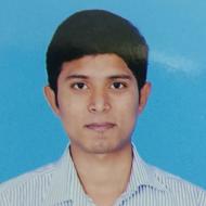 Dheeraj Reddy Nagireddy photo