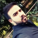 Dinesh Panwar photo