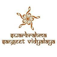 Swar Brahma Sangeet Vidyalaya Vocal Music institute in Pune