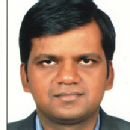 Rajat Gupta photo
