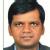 CA Rajat Gupta picture