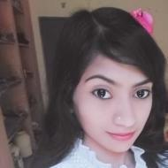 Anjali B. Engineering Diploma Tuition trainer in Sherpur