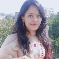 Dipti M. Class I-V Tuition trainer in East Singhbhum