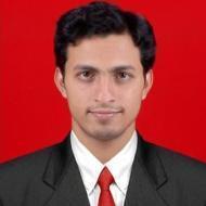 Kumar Simant photo