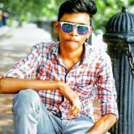 Aditya Shaw Class I-V Tuition trainer in Kolkata