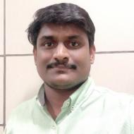 Jayakrishna M. Mobile App Development trainer in Hyderabad