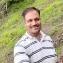 Mahesh Vitthal Lonkar photo