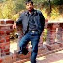 Nikhil Sharma photo