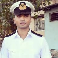 Ajay Kumar Class 8 Tuition trainer in Kolkata