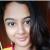 Ahana Roy picture