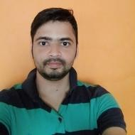 Manas Kore Class 12 Tuition trainer in Pune