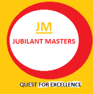 JUBILANT MASTERS Engineering Entrance institute in Ghaziabad