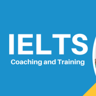 Mitra - IELTS Coaching Center IELTS institute in Delhi
