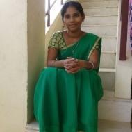 Arudra S. Company Secretary (CS) trainer in Vijayawada