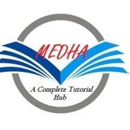 Medha Tutorials Spoken English institute in Kolkata