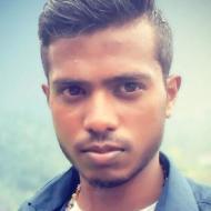 Dinakaran Football trainer in Coimbatore