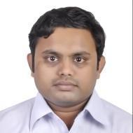 G Kalyan Varma photo