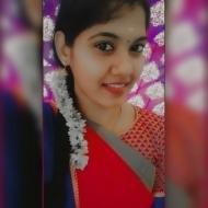 Dhivya Kumar photo