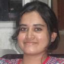Nithyashri Narasimhan photo