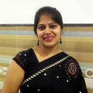 Bhavya A. photo