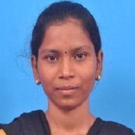 Maharanimani Class I-V Tuition trainer in Chennai