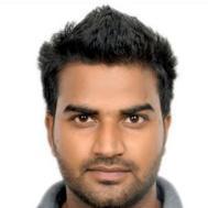 Ravi Yadav Class 7 Tuition trainer in Haridwar