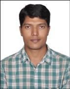 Banoth Vikram photo