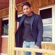 Raj Gupta photo