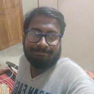Sayantan Sinha Class 12 Tuition trainer in Bhubaneswar