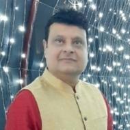 Pankaj Thakkar French Language trainer in Vadodara