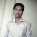 Shivam Saxena photo