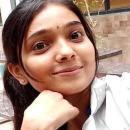 Dr.Shravani G. photo