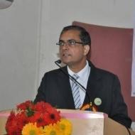Amarsingh Kanase-Patil MTech Tuition trainer in Pune