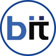BIT Autocad institute in Vadodara