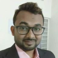 Pawan Kumar SQL Programming trainer in Kolkata