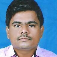Pooreti Ajay Reddy BTech Tuition trainer in Hyderabad