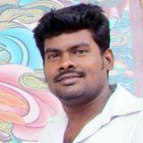 Devendran G photo