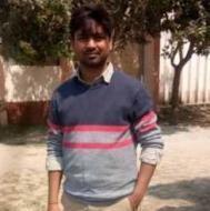 Rahul Gupta Class 12 Tuition trainer in Gorakhpur