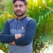 Sumit Kumar Singh Class I-V Tuition trainer in Mumbai