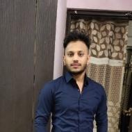 Prabhat Kumar Class I-V Tuition trainer in Ghaziabad