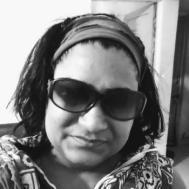 Suman Drawing trainer in Ahmedabad