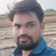 Mohd Siddique Alam Class 10 trainer in Delhi