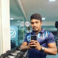 Sathish Kumar V photo