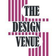 The Design Venue photo