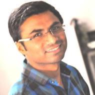 Vipul Chavda Social Media Marketing (SMM) trainer in Ahmedabad