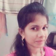 Ramya Tamil Language trainer in Chennai