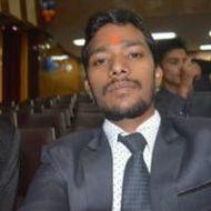 Rajan Shah Class 10 trainer in Lucknow